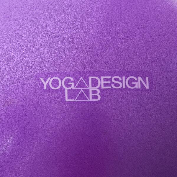 Yoga Design The Ball Move - 3