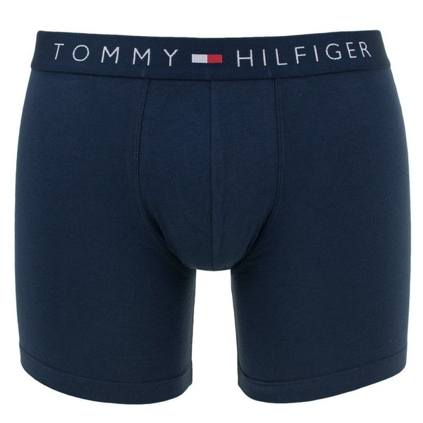 Tommy Hilfiger 2Pack Boxerky Brief Logo - L, L - 3
